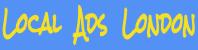 Free Classifieds Ads London